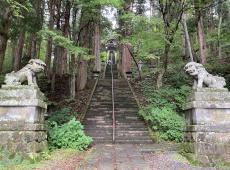 K・T散歩 8